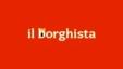 """Bracigliano su """"Il Borghista"""""""