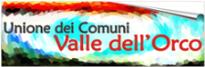 Unione dei Comuni
