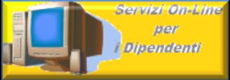 Area riservata dipendenti
